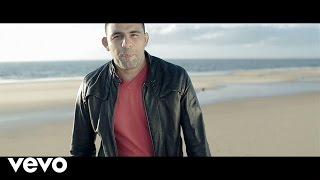 Kamelanc' - Sans Toi ft. Sarah Riani