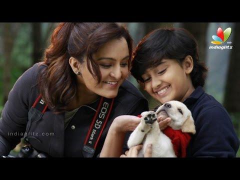 Xxx Mp4 Sanoop Is More Mature Than Manju Warrier Hot Malayalam Cinema News 3gp Sex