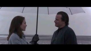 Jogada para a Morte / Face a Face com o Inimigo [Knight Moves] - Filme Completo (legendado: PT-PT)