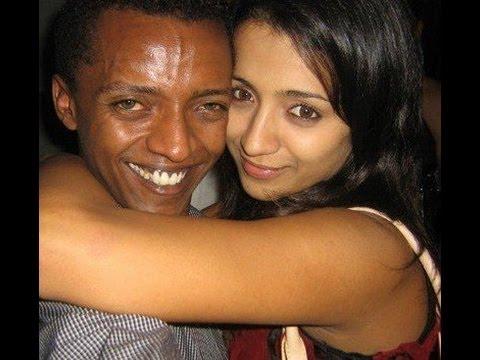 Will Drunkard Trisha ever stop drinking | Boologam | Hot Tamil Cinema News