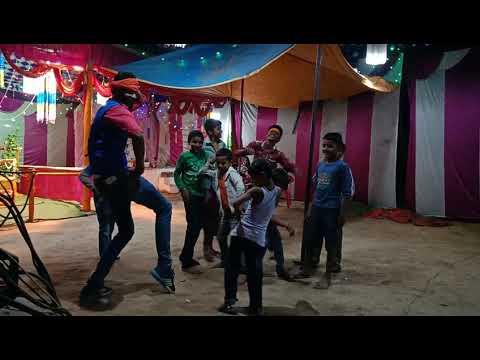Xxx Mp4 New Dance Khesari Lala Type 3gp Sex