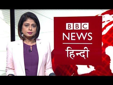 Xxx Mp4 Balakot Madrasa BBC Visits The Air Strike Location । BBC Duniya With Sarika BBC Hindi 3gp Sex