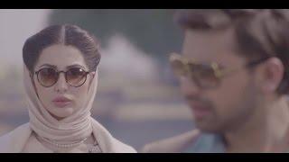 Farhan Saeed - Roiyaan  song lyics | all lyrics