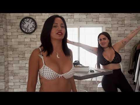 Xxx Mp4 ¡ENCUERÉ A CELIA LORA RETO Ó PRENDA 3gp Sex