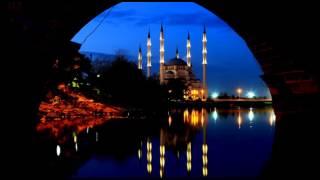 Hafiz Aziz Alili - 3. sura Ali Imran - 3. surah Al-Imran