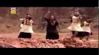 Nagar Me Jogi Aaya | Nagar Me Jogi Aaya | Prakash Mali | Nita Nayak