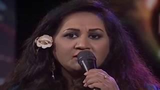 Tomi ki bolo ashbe ei poth vola nodir deshe| তুমি কি বলো আসবে  | Fahmida nobi | Bangla video song |
