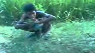 video in burdwan