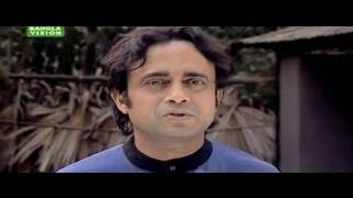 Mosharraf Karim - Dui Takar Bahaduri Part 48 (Official Video)
