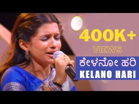 Xxx Mp4 Confident Star Singer Keerthana Devotional Song Round 3gp Sex