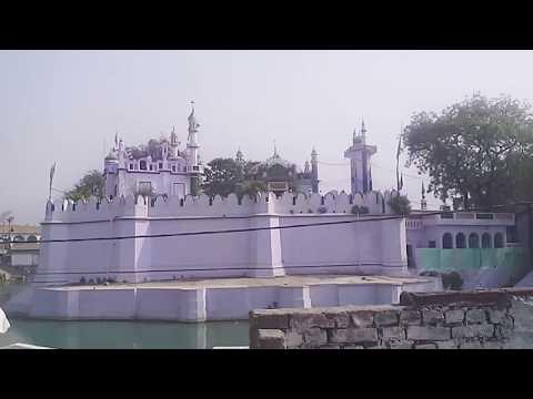 Xxx Mp4 Hazrat Syed Makhdoom Ashraf Jahangir Simnani R A Kichhauchha Sharif 3gp Sex