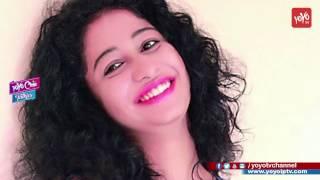 ప్రియానాయుడు పాత్ర అదేనా? Telugu Model Priya Naidu to Play a Role in Bahubali 2   YOYO Cine Talkies