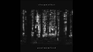 Sleepwalker (Full Album)