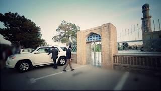 Farhad Akbar- Gheflat Official New Official Video (Islamic Nasheed)Full HD 2016