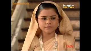 Baba Aiso Var Dhoondo Episode 378 5th April 2012 Video Watch Online P2.flv