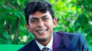 চিত্র নায়ক চঞ্চল চৌধুরী এর জীবন কাহিনী figure hero Chanchal Chowdhury Life Story