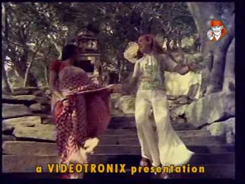 Xxx Mp4 Happiest Moment VaniJayaram English Song In Kannada Movie 3gp Sex
