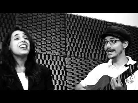 Sol Núcleo de Música - Damatriz