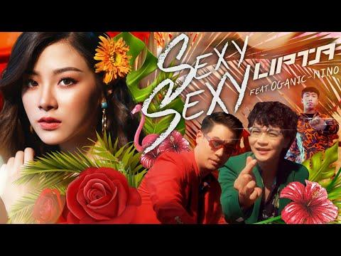 Xxx Mp4 Sexy Sexy Lipta Feat OG ANIC And Nino Official MV 3gp Sex