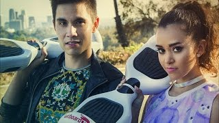 Drag Me Down - One Direction - Megan Nicole, Sam Tsui, & KHS Cover