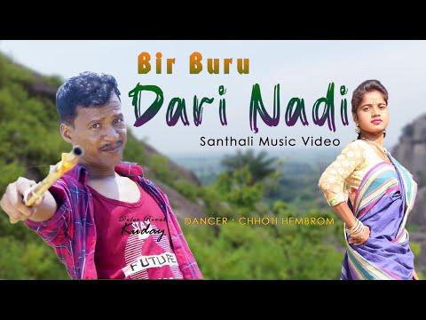 Xxx Mp4 Bir Buru Dari Nadi Sagenena New Santhali Field Version Video 2018 3gp Sex