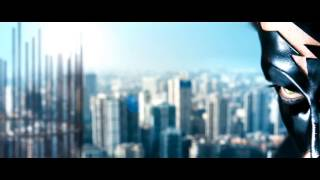 Krrish 3   Official Theatrical Trailer Exclusive)
