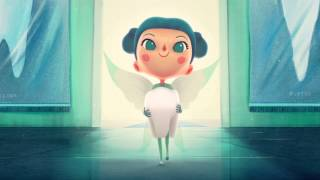 Bupa Tooth Fairy Film