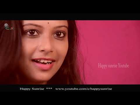 Xxx Mp4 Tuition Teacher টিউশন টিচার Bengali Movie Bengali Short Film 2018 3gp Sex