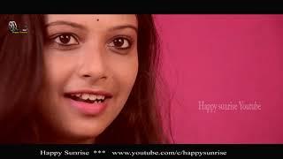 Tuition Teacher || টিউশন টিচার || Bengali Movie | Bengali Short Film 2018