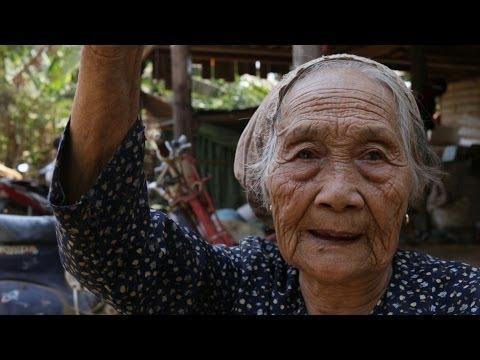 Cham survivors look toward court