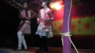 Jahar Lagi New Bangla Song by Kazi Shuvo Bangla Music Video delwar