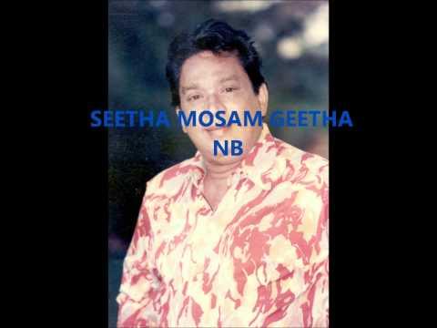 Hada Saluna Nethu Haduna Download