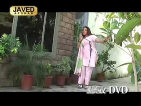Xxx Mp4 Nadia Gul Dance In Kabal 41 3gp Sex