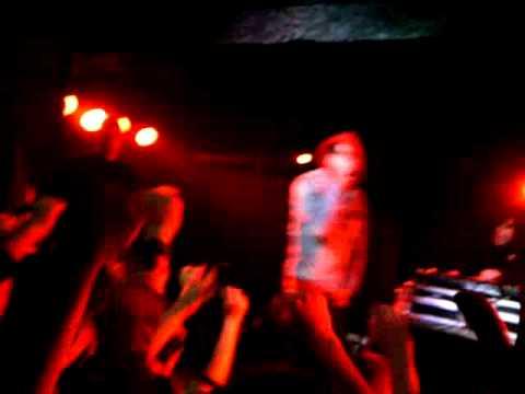 Xxx Mp4 Yelawolf Manchester Academy Trunk Muzik 3GP 3gp Sex