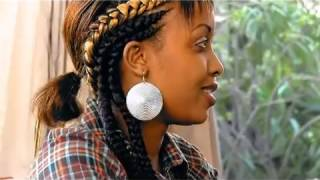 Matonya - Spair Tairi (Official Music Video)
