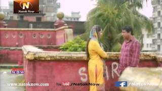 Bangla Eid Natok 2015 Eid Ul Fitr – Chunnu And Sons ft  Mosharraf Karim,Prova