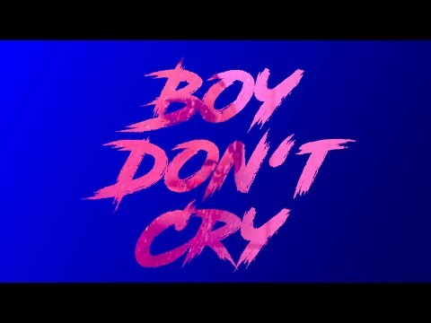Xxx Mp4 Tokio Hotel Boy Don T Cry Video Official 3gp Sex