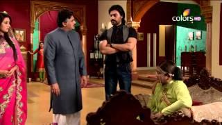 Uttaran - उतरन - 27th June 2014 - Full Episode(HD)