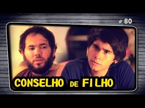 CONSELHO DE FILHO