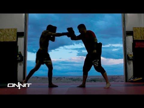Xxx Mp4 Onnit Stories Presents Cowboy Donald Cerrone Professional MMA Fighter 3gp Sex