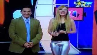 Jazmin lopez Villarreal Leggings Plateados