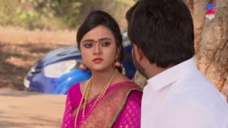 Mahanadi - Episode 161 - January 09, 2017 - Best Scene