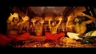 Aranmanai 2 Official Teaser Trailer
