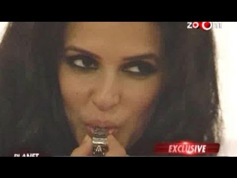 Xxx Mp4 Neha Dhupia Sex Salman Khan Sell 3gp Sex