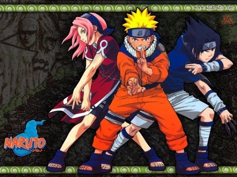 Naruto vs pain 2015 in english Naruto english subbed Naruto HD