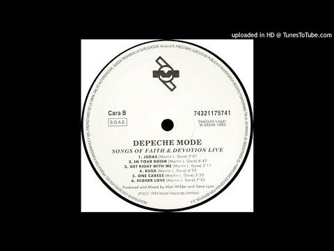 Xxx Mp4 Depeche Mode In Your Room SOFAD Live 93 3gp Sex