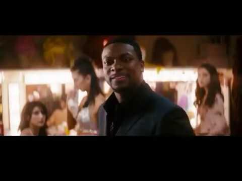 Xxx Mp4 HOLLYWOOD Sexy Movie Scene In Hindi LOVE GURU 3gp Sex