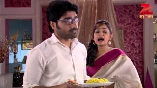 Rajjotok - Episode 545 - December 30, 2015 - Best Scene