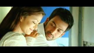 Raavanan Full Movie Part 11