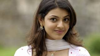 Magadheera Movie Song With Lyrics - Dheera Dheera (Aditya Music) - Ram charan,Kajal Agarwal
